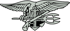 navy_seal_logo
