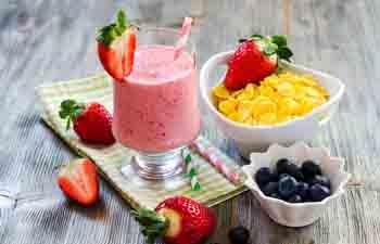 nutritionalcoaching