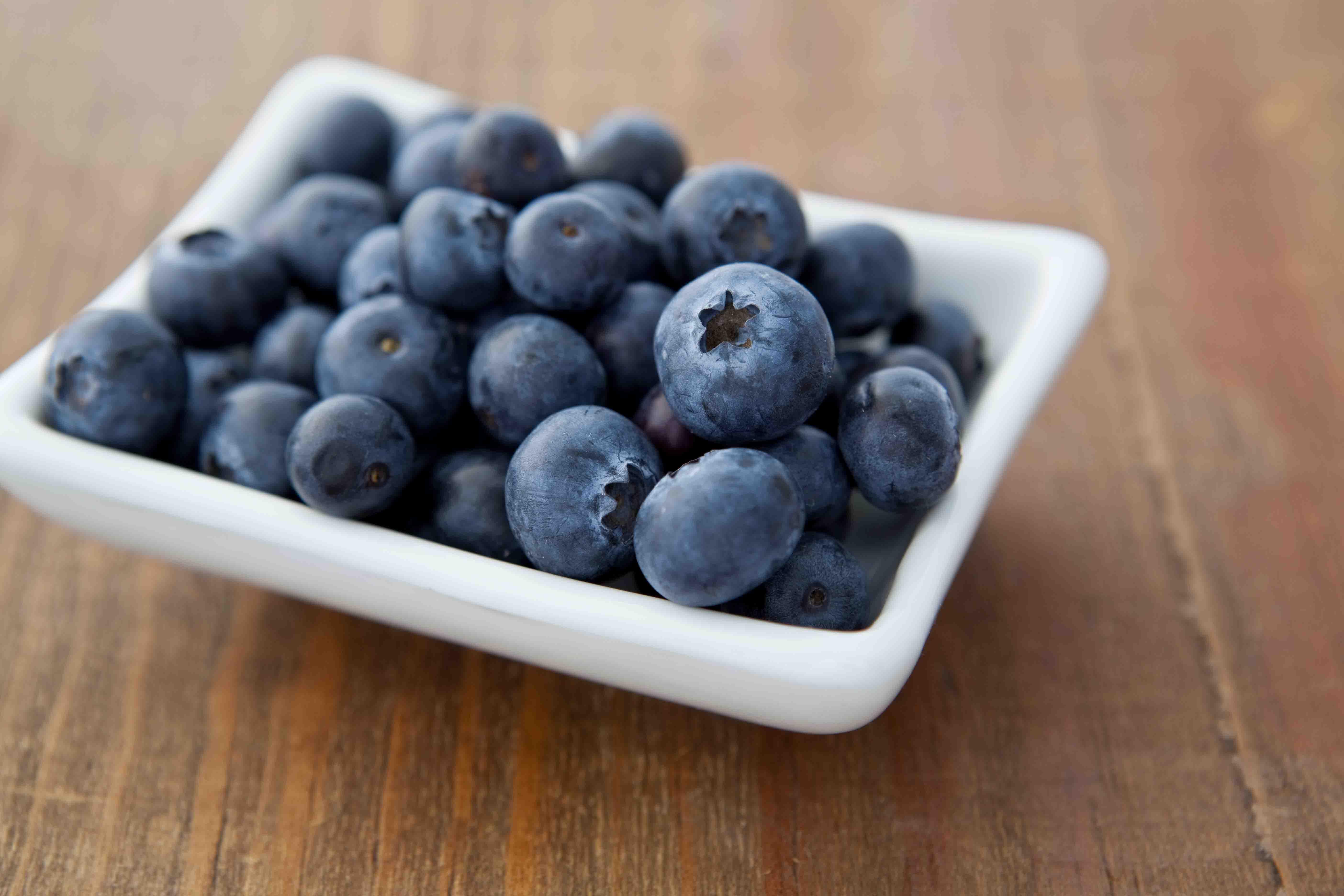 blueberries03_web
