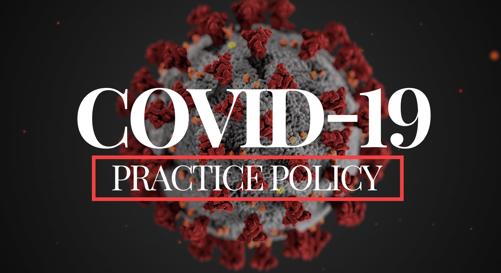 covid19_001_thumbnail_practice_policy